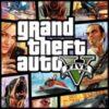 خرید اورجینال Grand Theft Auto V