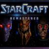 خرید اورجینال StarCraft: Remastered