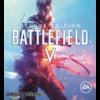 خرید اورجینال Battlefield V – Deluxe Edition