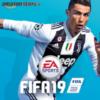خرید اورجینال FIFA 19