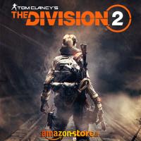 خرید اورجینال The Division 2