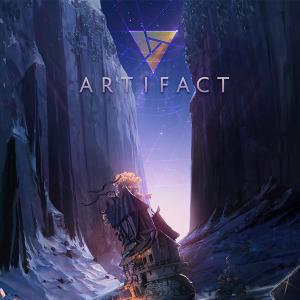 خرید اورجینال Artifact