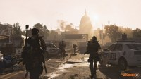 خرید کد بازی Tom Clancy's The Division 2 برای Xbox One