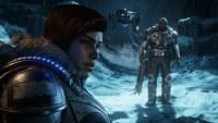 خرید کد باندل Gears 5: Bundle Pack Xbox One