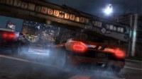 خرید کد بازی The Crew Xbox One